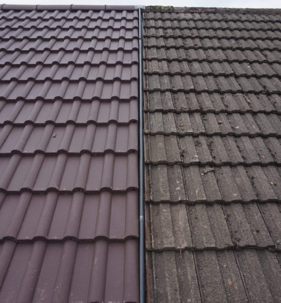 Roofing Scotland Roofers Glasgow Roofing Services Glasgow