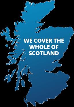 cover-scotland