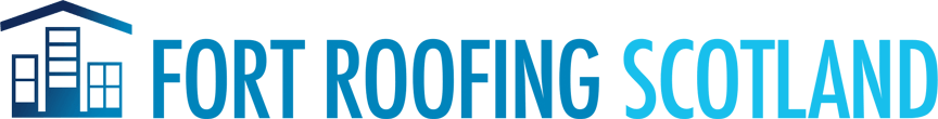 Fort Roofing Logo