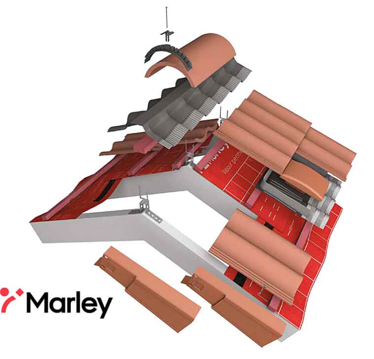 marley_side_image