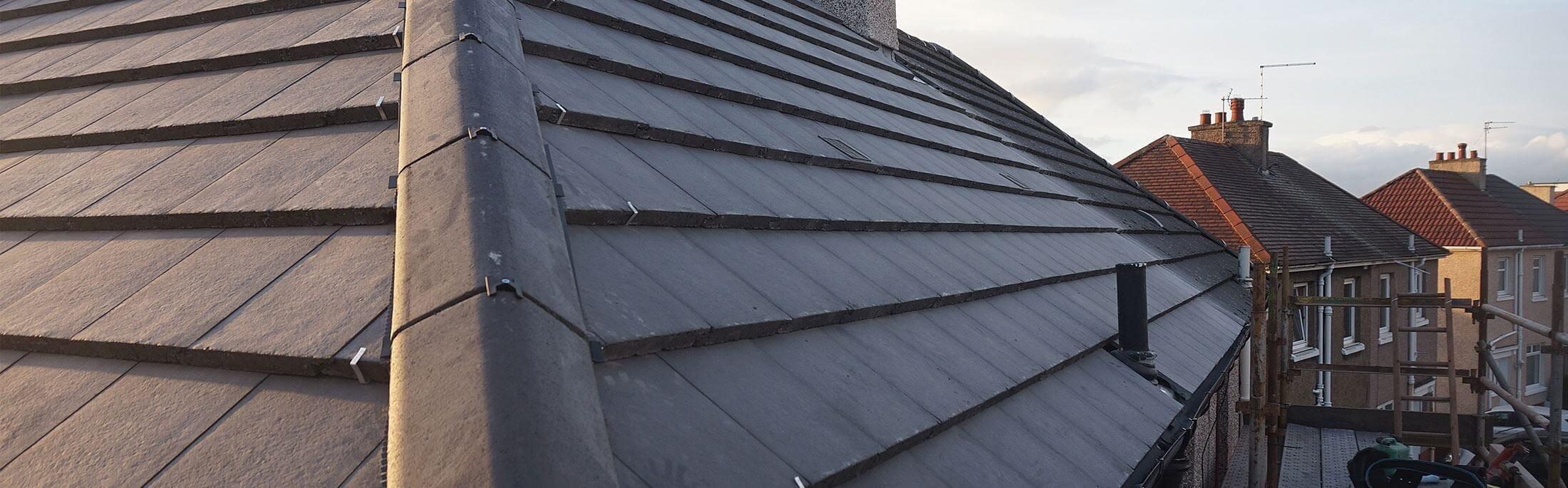 0% Deposit Roofing