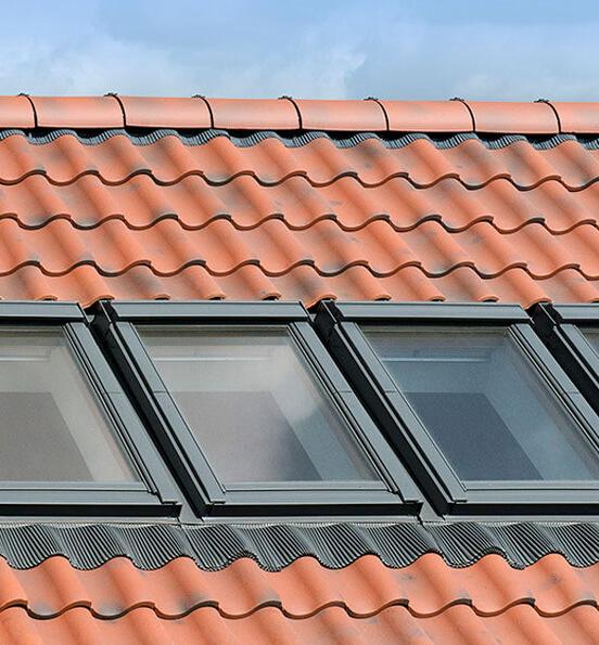 velux-windows
