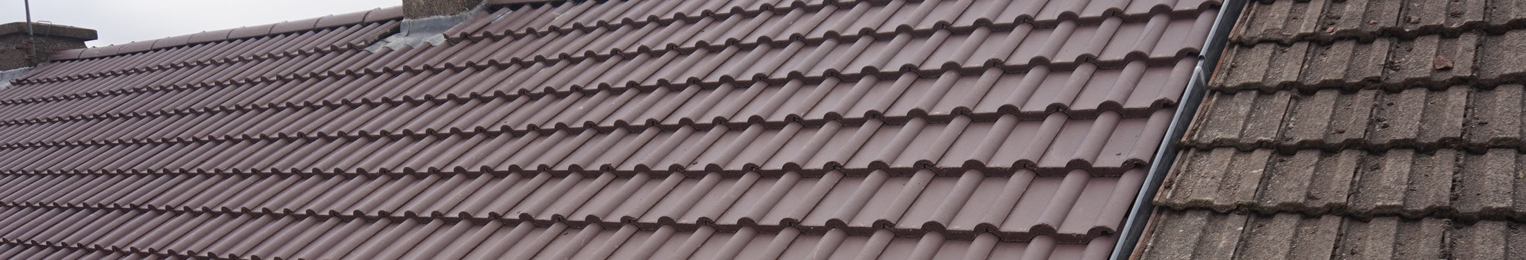 Roofers Whitburn
